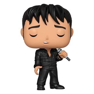 Pop Figur Elvis Presley - '68 Comeback Special - POP!, POP, Elvis Presley