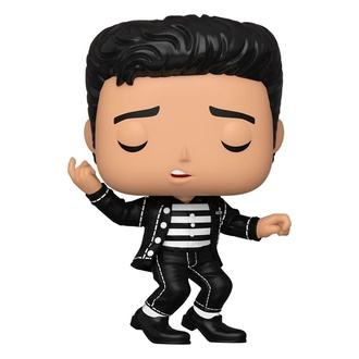 Pop Figur Elvis Presley - Jailhouse Rock - POP!, POP, Elvis Presley