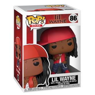 Pop Figur Lil Wayne - POP!, POP, Lil Wayne