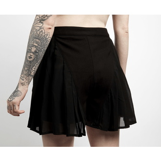 Damen Shorts DISTURBIA - Demeter, DISTURBIA