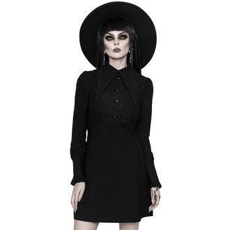 Frauenkleid KILLSTAR - Weird Sister Collar, KILLSTAR