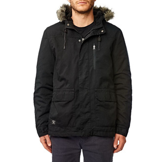 Herren Winterjacke GLOBE - Mission Thermal Parka, GLOBE