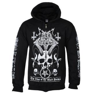 Herren Hoodie Dark Funeral - Order Of The Black Hordes - RAZAMATAZ, RAZAMATAZ, Dark Funeral