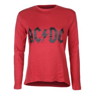 Schlafanzug-Set für Damen AC/DC, CERDÁ, AC-DC