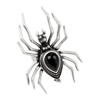 Ring KILLSTAR - Widows Poison, KILLSTAR