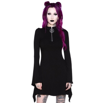 Damen Kleid KILLSTAR - Witchs Kind Sorcery, KILLSTAR