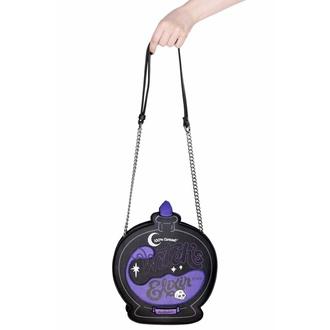 Tasche (Handtasche) KILLSTAR - Witchs Elixir, KILLSTAR