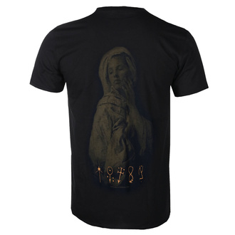Herren T-Shirt My Dying Bride - The Ghost Of Orion Skull - RAZAMATAZ, RAZAMATAZ, My Dying Bride