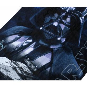 Handtuch (Badetuch) STAR WARS, NNM, Star Wars
