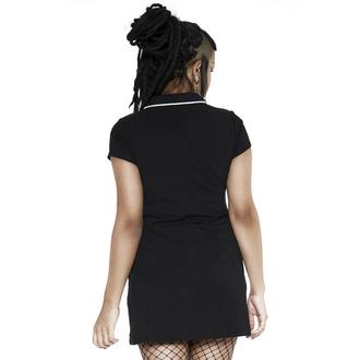 Damen Kleid KILLSTAR - Wreak Havoc, KILLSTAR