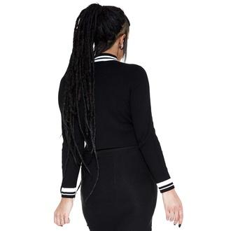 Damen Pullover KILLSTAR - Wretched - KSRA002829