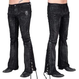 Herrenhose (Jeans) WORNSTAR, WORNSTAR