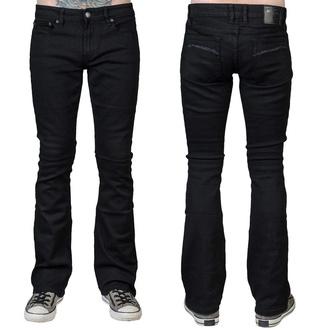 Herrenhose (Jeans) WORNSTAR - Hellraiser, WORNSTAR