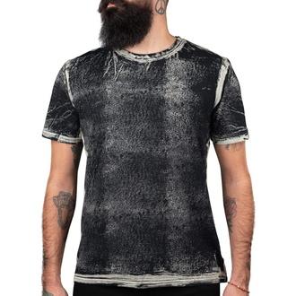 Herren T-Shirt WORNSTAR - Essentials - Not Kante, WORNSTAR