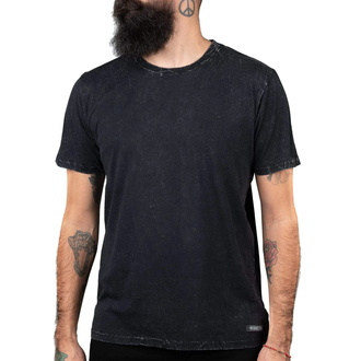 Herren T-Shirt WORNSTAR - Essentials - Mineral, WORNSTAR