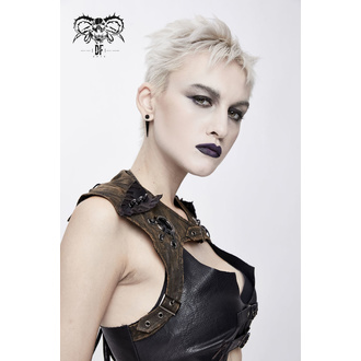 Damen Korsett DEVIL FASHION, DEVIL FASHION