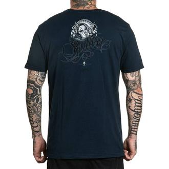 Herren T-shirt SULLEN - PELAVACAS CLOWN, SULLEN