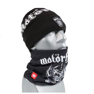 Halstuch MOTÖRHEAD, NNM, Motörhead