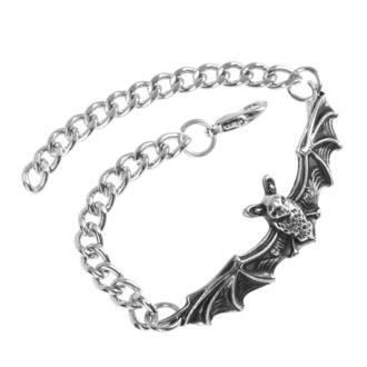 Armband Fledermaus, FALON