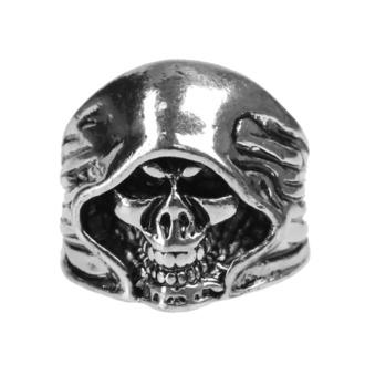 Ring Tod Death, FALON