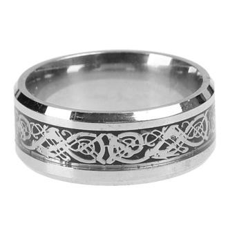 Ring, FALON