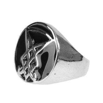 Ring Symbol, FALON