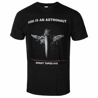 Herren T-shirt GOTT IS AN ASTRONAUT - Ghost Bänder #10 - NAPALM RECORDS, NAPALM RECORDS, God Is an Astronaut