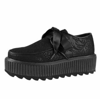Damen Schuhe KILLSTAR - Lacy Bones - KSRA003284