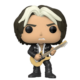 Pop Figur Aerosmith - Joe Perry - POP!, POP, Aerosmith