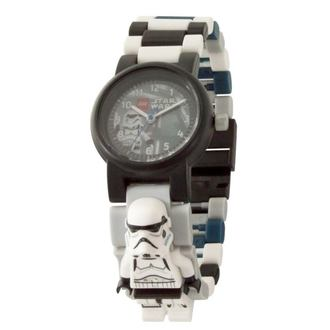 Uhr STAR WARS - Lego - Stormtrooper, NNM