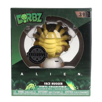 Figur Alien - Face Hugger, NNM, Alien: Das unheimliche Wesen aus einer fremden Welt
