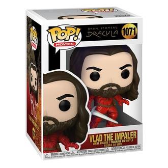 Figur Dracula - Bram Stoker - POP!, POP
