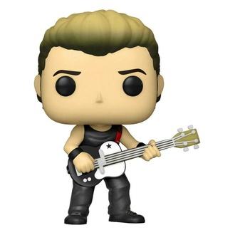 POP Figur Green Day - POP!, POP, Green Day