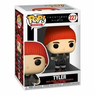 POP Figur Twenty One Pilots - POP! - Stressed Out Tyler Joseph, POP, Twenty one pilots