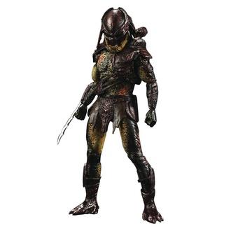 Actionfigur Predator, NNM, Predator