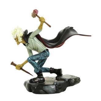 Figur Iron Maiden - Legacy of the Beast - Vampire Hunter Eddie Halloween, NNM, Iron Maiden