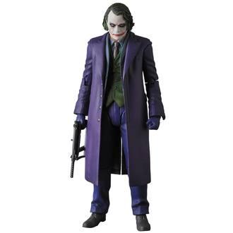 Statue/Figur Batman - The Dark Knight - Joker, NNM, Batman