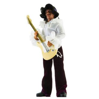 Figur Jimi Hendrix - Miami - POP, POP, Jimi Hendrix