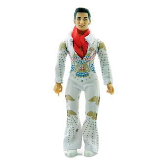 Figur Elvis Presley - Aloha Jumpsuit, NNM, Elvis Presley