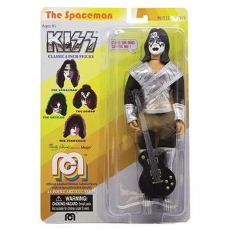 Figur KISS - Love Gun - Raumfahrer, NNM, Kiss