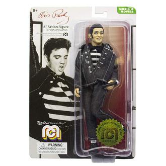 Figur Elvis Presley - Jailhouse Rock, NNM, Elvis Presley