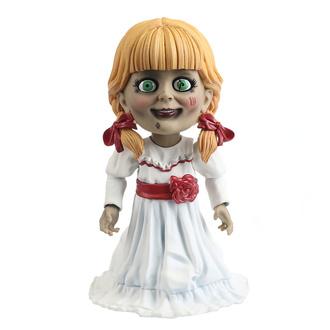 Actionfigur Annabelle, NNM