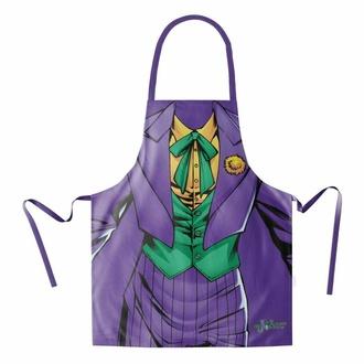 Schürze BATMAN - Joker - DC Comics, NNM, Batman