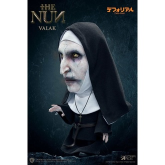 The Nun Figur, NNM