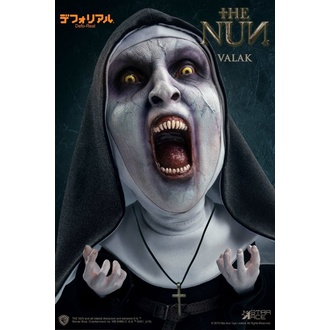 Figur The Nun - Defo-Real, NNM