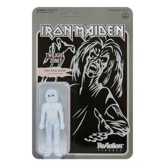 Figur Iron Maiden - Twilight Zone, NNM, Iron Maiden