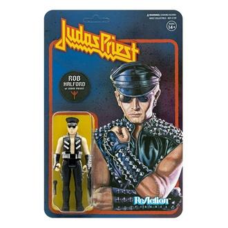 Figur Judas Priest - Rob Halford, NNM, Judas Priest