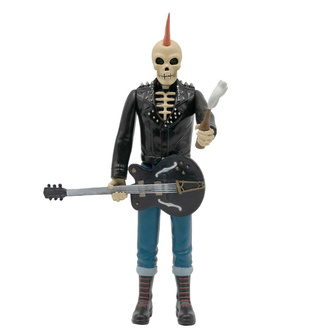Figur Rancid - Skeletim, NNM, Rancid