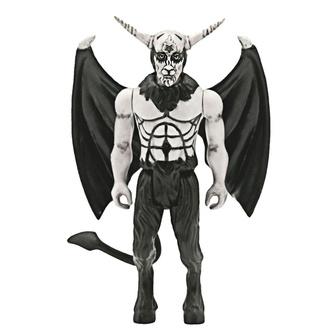 Figur Venom - Black Metal, NNM, Venom