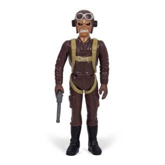 Figur Iron Maiden - Asse Hoch (Pilot Eddie), NNM, Iron Maiden